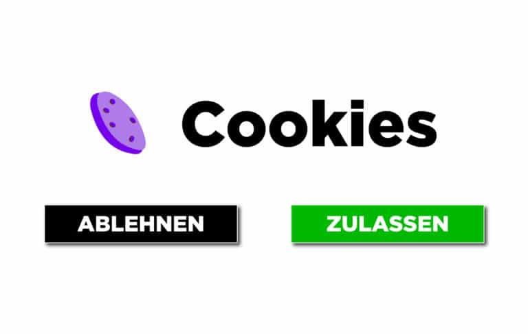 Abmahnwelle bahnt sich an - Cookies